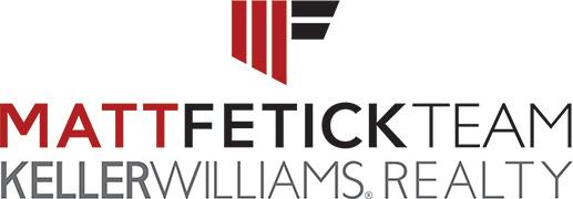 Matt Fetick Team Careers